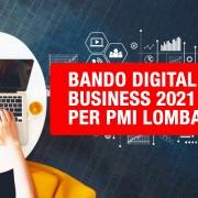 bando digital business 2021