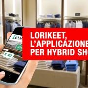 hybrid shop lorikeet kfi