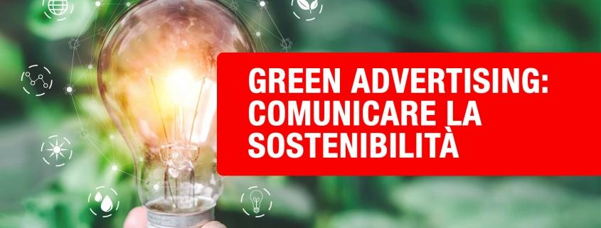 green advertising