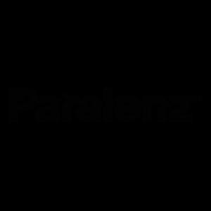 paralenz