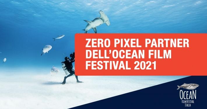 ocean film festival 2021 zero pixel